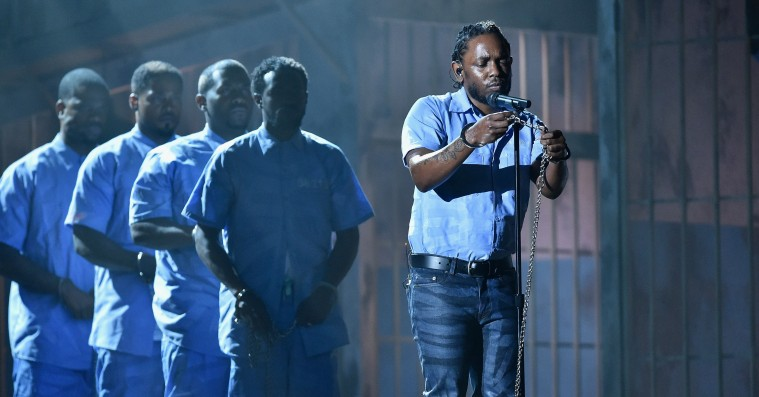Hiphoppen har genfundet sin politiske stemme –  derfor er rapmusikken vigtig igen