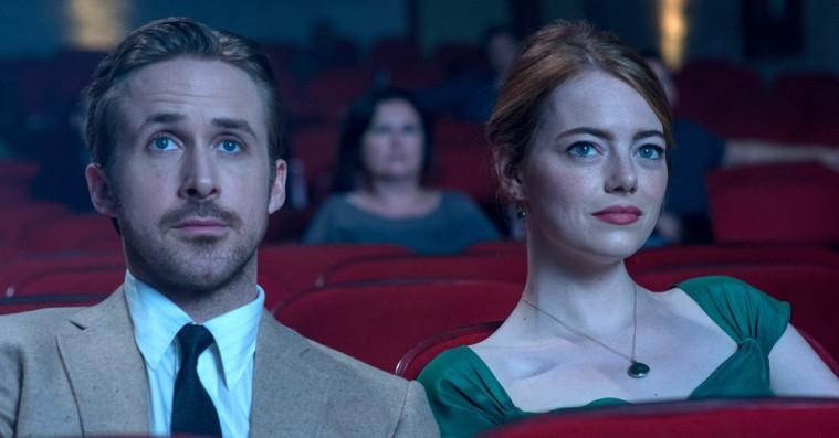 'La La Land' og 'Game of Thrones' løber med sejren ved Critics' Choice Award – se nattens vindere her