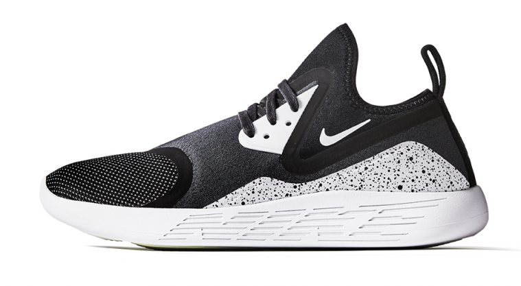 LunarCharge