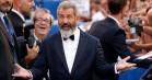 Lyt til Soundvenue Filmcast: Kan vi tilgive Mel Gibson med 'Hacksaw Ridge' / 'Pusher' 20 år efter