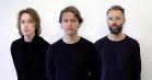 Musik i Lejet afslører Mew som første hovednavn – nyt album på vej