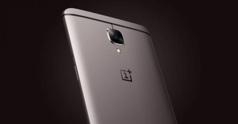 OnePlus imponerer igen: Lancerer endnu et billigt bæst af en smartphone