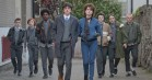 'Sing Street': Coming of age-musikfilm rammer alle pophjertestrenge rent