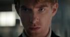 Burberry laver imponerende kampagnevideo på højde med de bedste filmtrailers