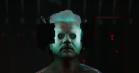Se Pilou Asbæk over for Scarlett Johansson i den første trailer for cyborgfilmen 'Ghost in the Shell'