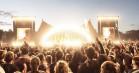 Roskilde Festival afslører 23 nye navne: Arcade Fire, Solange og Justice