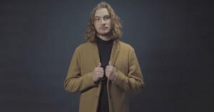 Hot i mere end én forstand: Stem på vinterens fedeste jakke til mænd