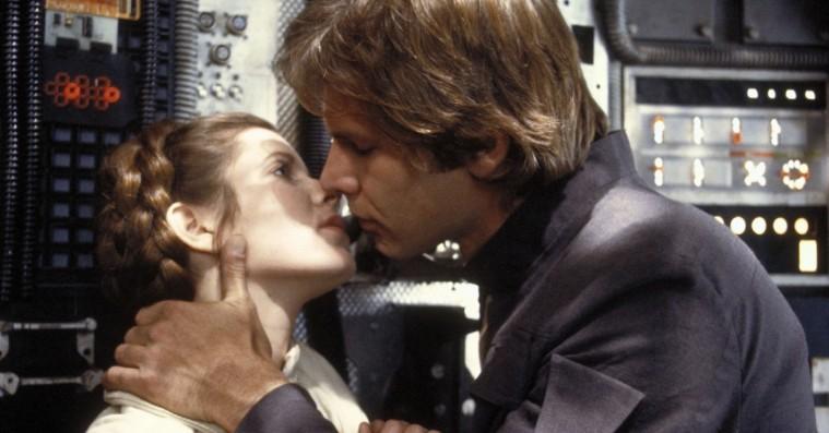 nyhed skuespiller afsloerer affaere med gift star wars stjerne