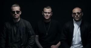 Vi kårer: Årets bedste danske album – Top 20-11