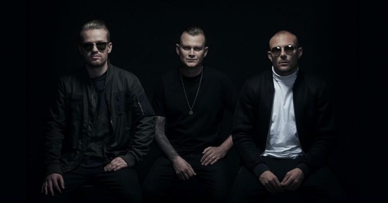 Årets bedste danske album: Top 20-11