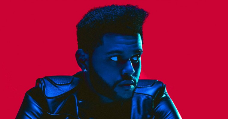 The Weeknd: 'Starboy' stranguleres i sin egen forkromede redundans