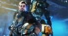 'Titanfall 2' rammer den perfekte balance i en hæsblæsende genre