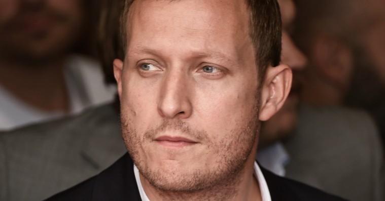 Tobias Lindholm tilknyttet sin første amerikanske film – stjerneinstruktør producerer