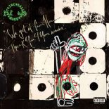 A Tribe Called Quest har lavet et voldsomt vellykket comeback-album - We Got It from Here... Thank You 4 Your Service