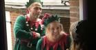 'Undercover': Storskidende komedie med Linda P er helt håbløs