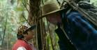 'Hunt for the Wilderpeople': Newzealandsk storhit har gode vibes og lidt for meget slapstick