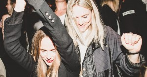 Her er ugens 10 fedeste fester – grime, Bisse og release-party i Kødbyen
