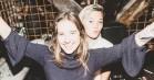 Her er ugens syv fedeste fester – grime på Chateau Motel, svensk rap og lagune-rave