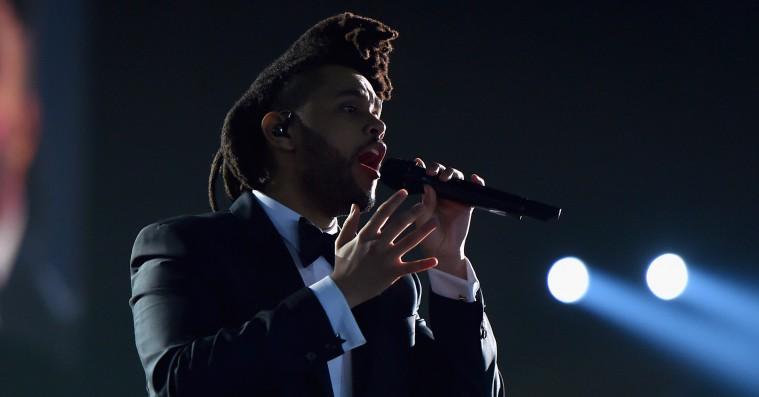 Top Tracks: Her er ugens 10 bedste nye sange – med The Weeknd, Anya og Childish Gambino