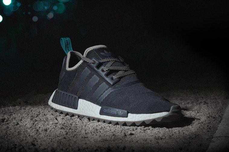 adidas-nmd-trail
