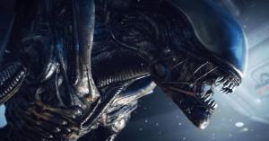 Ridley Scott dræber alt håb om en 'Alien'-film fra 'District 9'-instruktør