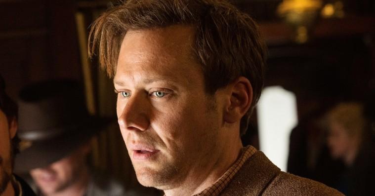 'Girls' og 'Westworld'-stjerner får roller i 'It Follows'-instruktørs nye noir-thriller