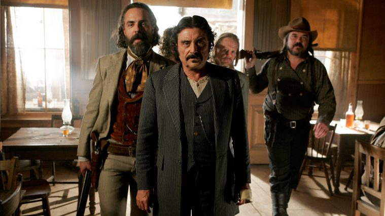 deadwood2
