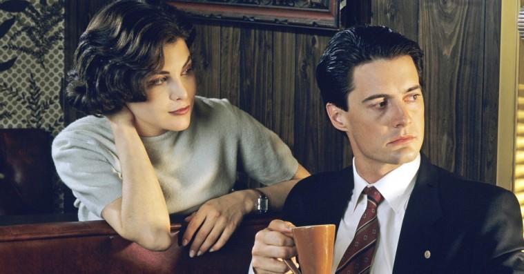Endelig: 'Twin Peaks' får premieredato – antal afsnit også afsløret