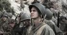 'Hacksaw Ridge': Mel Gibsons krigsfilm giver koldsved og nervøse trækninger