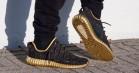 Når de nyeste Yeezys ikke er nok – sneaker-customizers laver små kunstværker ud af dine sko