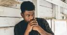 Interview: Mick Jenkins er både kærlighedsspreder og sortsynet realist