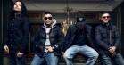 Molotov Movement skaffer penge på 'Skejsen' – hør den nye single