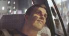 Videopremiere: Mont Jake rammer København og Tokyo til den nye single 'Daydreaming'