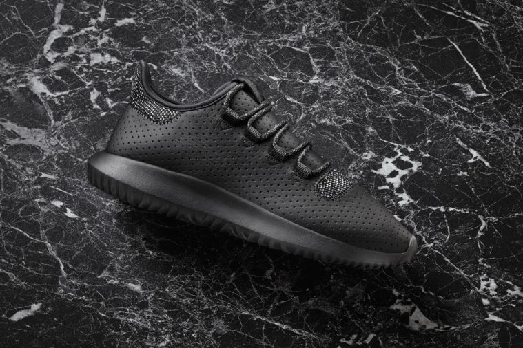 new-adidas-tubular-shadow