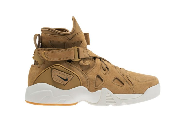 nike-air-unlimited