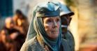 'Game of Thrones'-abstinenser? Se et fint fraklip med en sassy Olenna Tyrell fra sæson 6