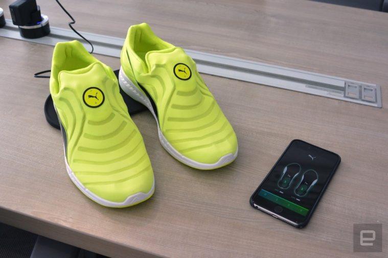 puma-autodisc-autolacing-sneaker-002-1200x800