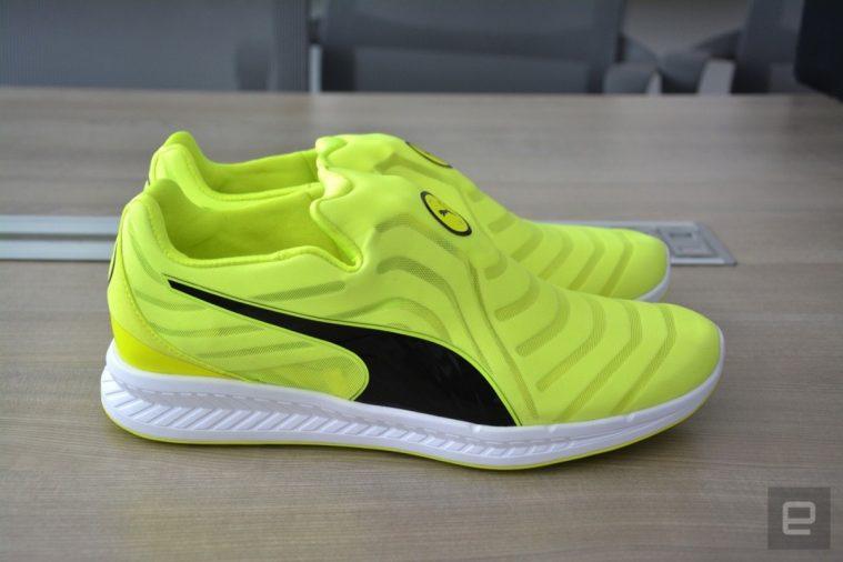 puma-autodisc-autolacing-sneaker-003-1200x800