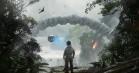 'Robinson, The Journey' er langt fra perfekt, men dog første anbefalelsesværdige VR-titel
