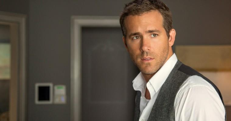 Ryan Reynolds reagerer på stuntkvindes død under optagelserne til 'Deadpool 2'
