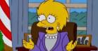 'The Simpsons' forudså Donald Trumps valgsejr for 16 år siden – og dens konsekvenser