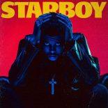 The Weeknd: 'Starboy' stranguleres i sin egen forkromede redundans - Starboy
