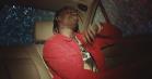 Travis Scott og Gucci Mane rapper i vintersneen – se musikvideoen til 'Last Time'
