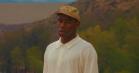 Tyler The Creator har en dokumentar på vej – se traileren til 'Cherry Bomb: The Documentary'