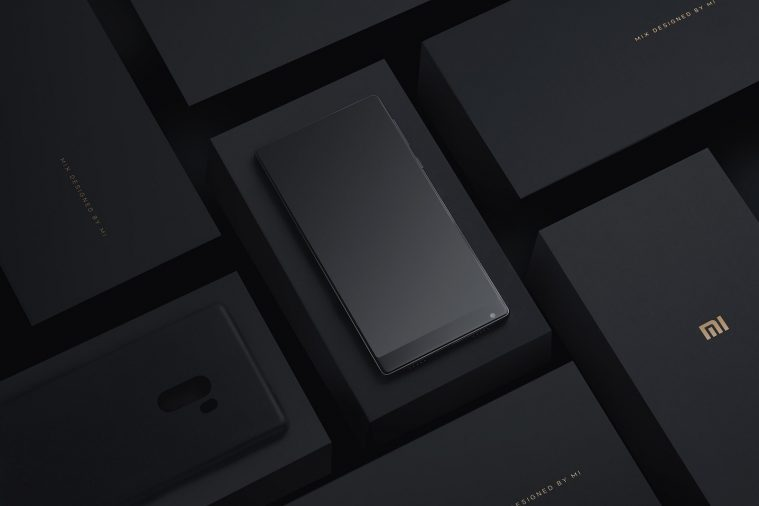 xiaomi-mi-mix-official-1