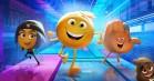Første trailer til 'The Emoji Movie' introducerer ny emoji og 'Silicon Valley'-komiker i hovedrollen
