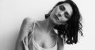 Soho Rezanejad deler ulmende nyt track, 'December Song' – debutalbum på vej i 2017