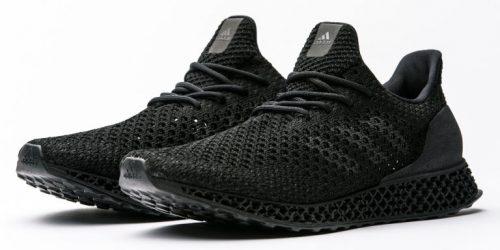 3d-runner-adidas