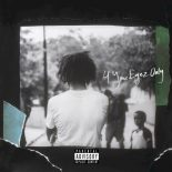 J. Cole drister sig med et lidt for skånsomt konceptalbum - 4 Your Eyez Only