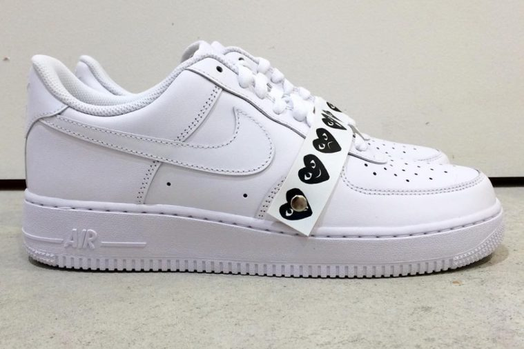 AirForce1_CDG
